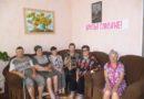 25 июня день славянского единства