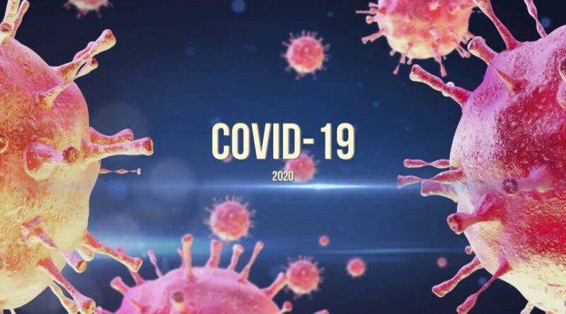 Памятки по профилактики коронавируса